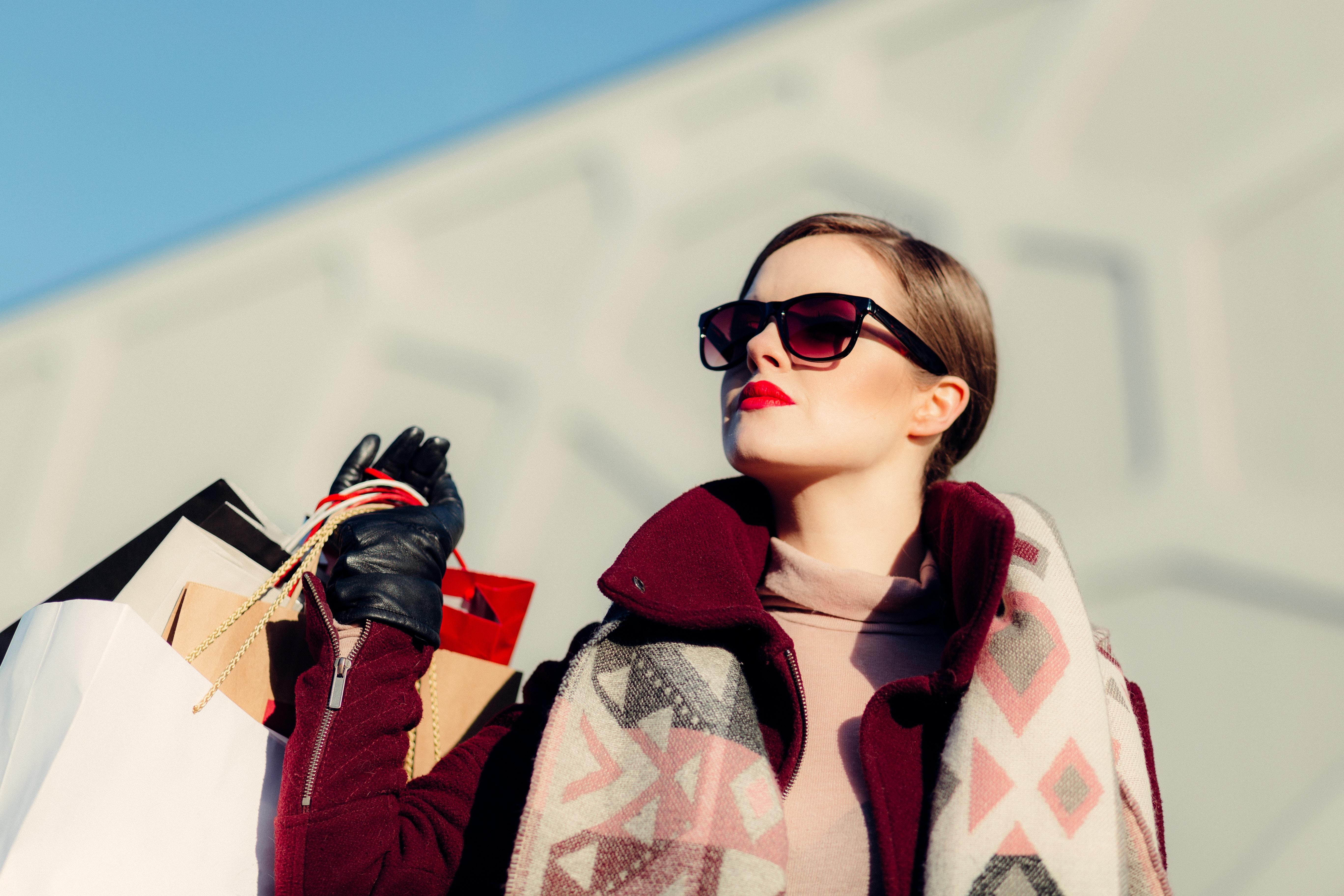Blog Modemuze Judith van Hilten. Photo by freestocks.org on Unsplash
