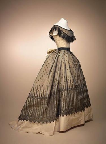 Japon, 1868