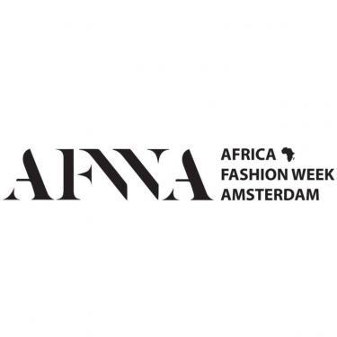 Agenda Modemuze Africa Fashion Week Amsterdam 2018
