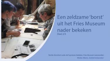 B2. Modemuze Blog Mieke Albers Fries Museum Borst Afb. 1