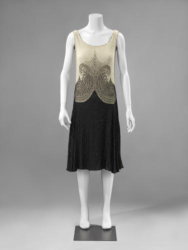 Japon, ca. 1927-1928, Rijksmuseum.