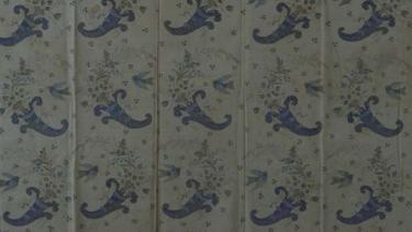 Blog Modemuze Sabine Bolk Afb. 1c Stichting Nationaal Museum van Wereldculturent inventarisnr. 5663-850