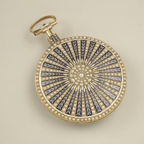 Juwelen! Schitteren aan het Russische hof