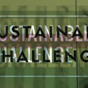 Sustainable Challenge   AFC & Modemuze