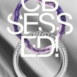 OBSESSED! Festival Jewellery. United.