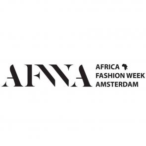 Africa Fashion Week Amsterdam | Bussiness & Fashion Seminars
