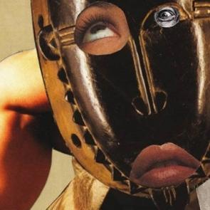 POWERMASK - The Power of Masks