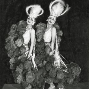 1920s JAZZ AGE | Fashion & Photographs