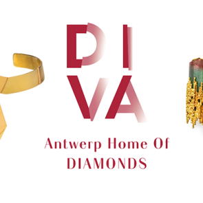 The Jeweller's Art. Revolutionaire juwelen uit de jaren 1960 & 1970