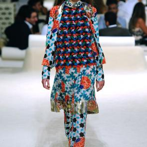 Modest Fashion Fair