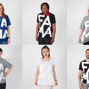 Cut the Crap - Fashion Machine - Connie Groenewegen