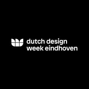 TextielLab op Dutch Design Week 2019