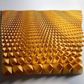 CODA Paper Art 2021