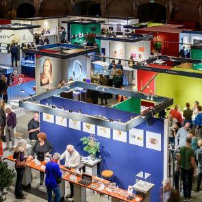 Sieraad Art Fair