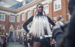 Blog Modemuze New Fashion Narratives Carmen Hogg