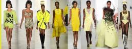 Agenda Modemuze Black Fashion Week Rotterdam 2019