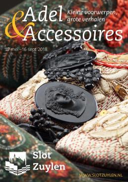 Campagne Adel & Accessoires Slot Zuylen