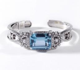Steltman juwelier, sieraden, mode