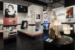Joods Historisch Museum, foto: ©Peter Lange