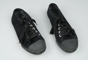 Chaussures Vert Avec Fermeture Éclair Pour Les Hommes MEkweYi4