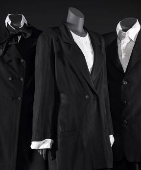 Agenda Modemuze Poëtisch zwart Yohji Yamamoto Gemeentemuseum Den Haag Jelmer_0210_2