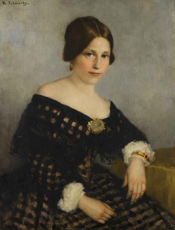 Blog Modemuze Ontembare Mode Geschiedenis van Bontaccessoires Judith van Amelsvoort mof bontmof bontsjaal stola