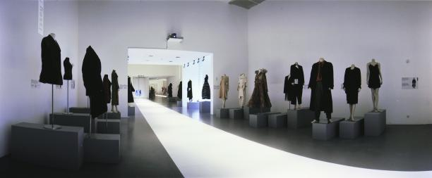 Made in Japan, tentoonstelling, 2001, Centraal Museum Utrecht.