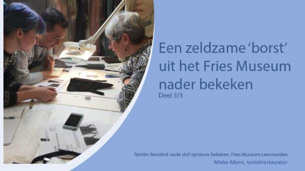 B3. Modemuze Blog Mieke Albers Fries Museum Borst Afb. 1