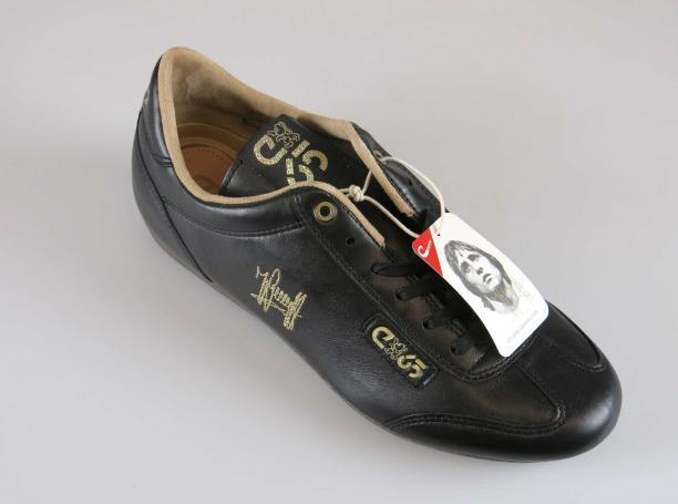 cruijff schoenen land van herkomst