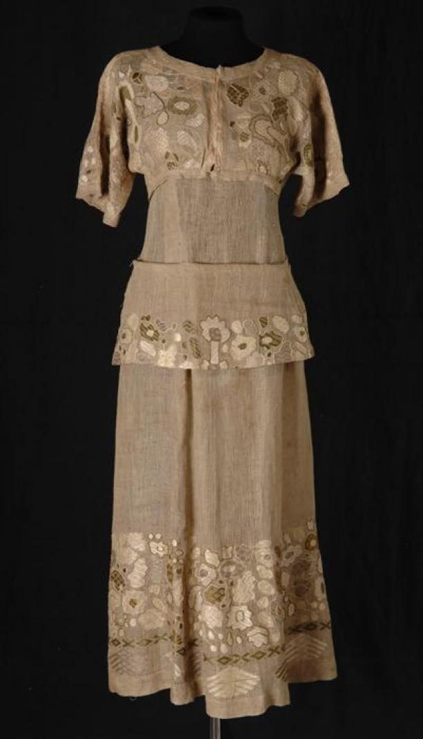 Lange jurk rotterdam