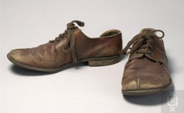 van asperen schoenen
