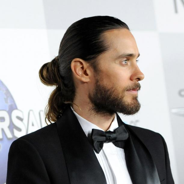 Jared Leto, ©Getty Images