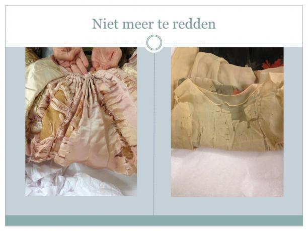 Presentatie Floor van der Plas & Rosalie Sloof