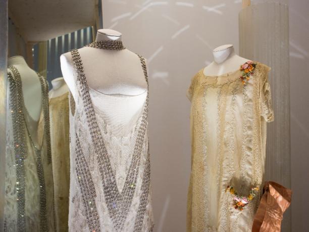 modemuze – madelief hohe - gemeentemuseum den haag - sterke vrouwen in de mode - 10 wist je dat