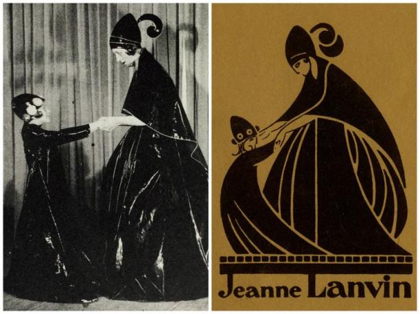 afb. 4 - modemuze – madelief hohe - gemeentemuseum den haag - sterke vrouwen in de mode - 10 wist je dat