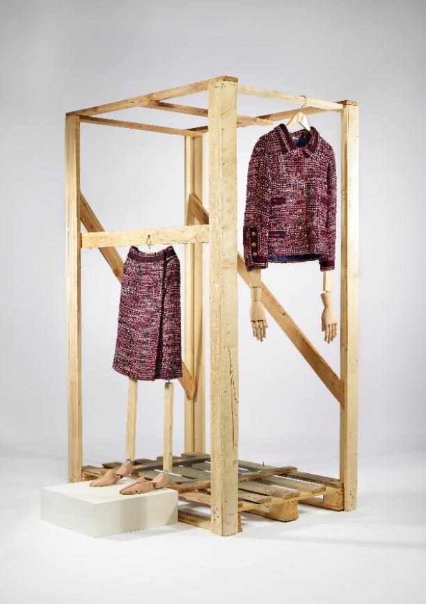 afb. 6 - modemuze – madelief hohe - gemeentemuseum den haag - sterke vrouwen in de mode - 10 wist je dat