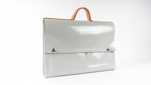 studio mulder - briefcase victor